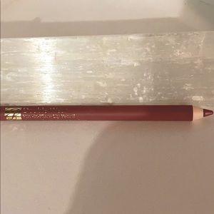 Brand New Estee Lauder Double Wear lip pencil